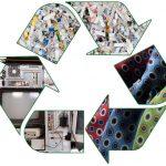 recycle-symbol-150x150.jpg