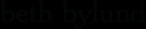 beth-logo