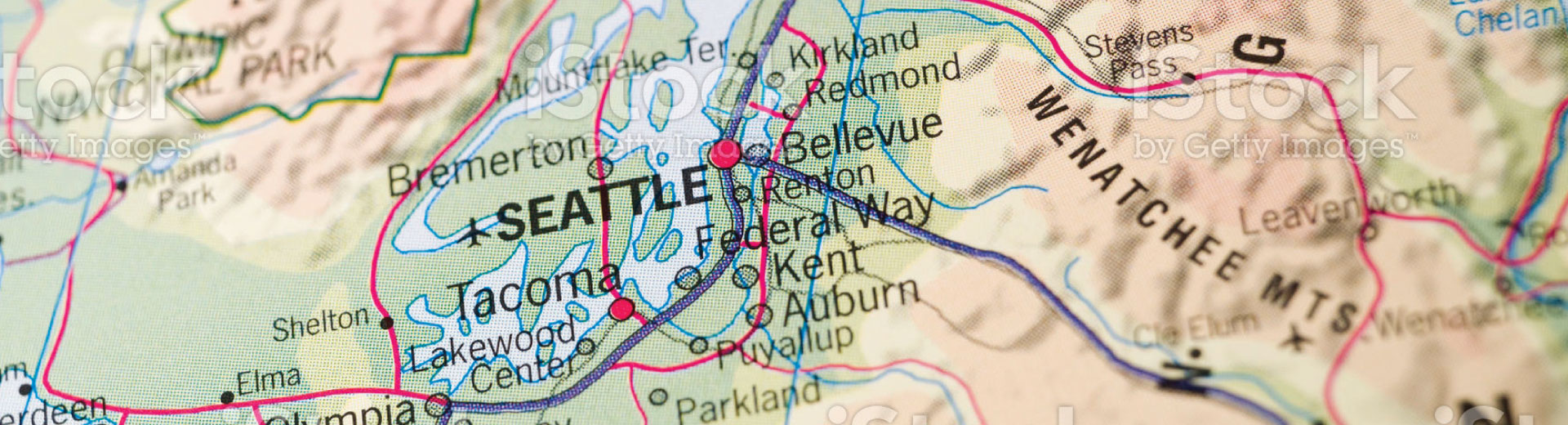 properties-map