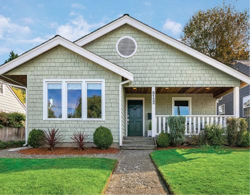properties-sold-03