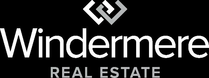 windermere-white-logo