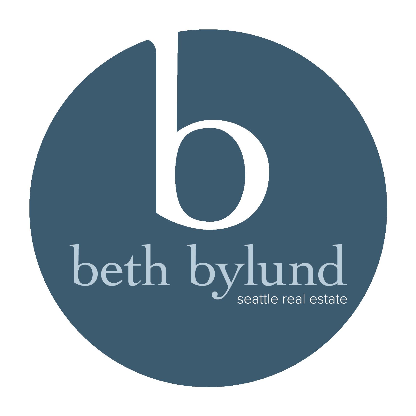 BethBylund_logo